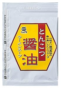 とんこつ醤油ラーメンスープ50ml